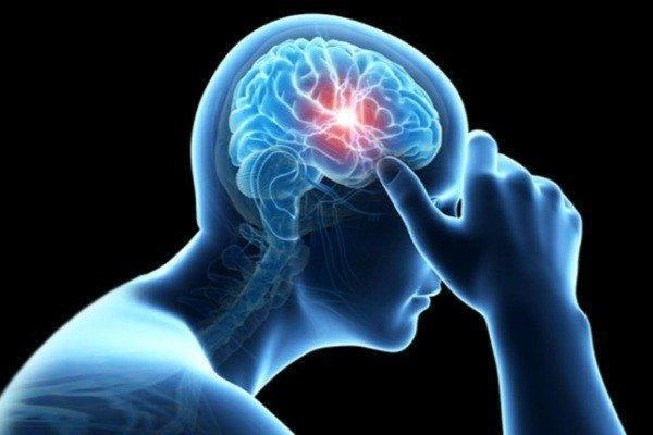 یک اپلیکیشن سکته مغزی را ردیابی می نماید
