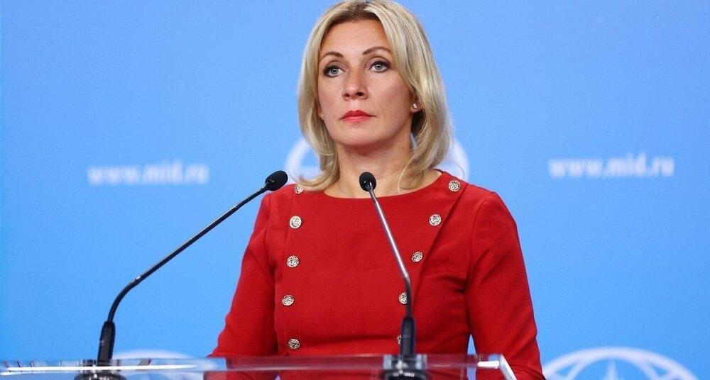 روسیه: پیمان ممنوعیت جنگ افزارهای هسته ای را اجرا نمی کنیم