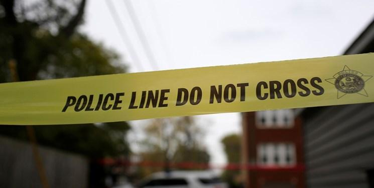 محل نزدیک به شمارش آرا در فیلادلفیا به دلیل تهدید بمبگذاری تخلیه شد