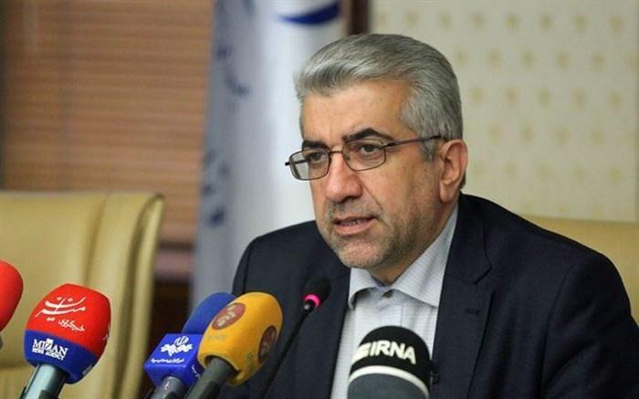 افزایش همکاری های اقتصادی ایران و افغانستان، از الزام های امنیت منطقه ای است
