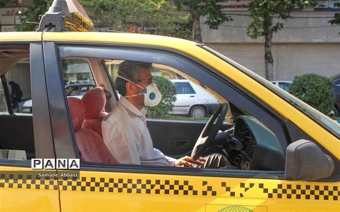 رانندگان آژانس های مسافربری مشمول قانون کار هستند؟