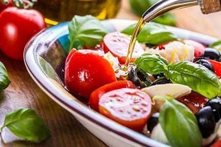 کدام رژیم غذایی لاغرتان می&zwnjکند؟
