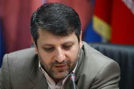 خبرنگاران 350 نفر زندانی در آذربایجان شرقی آزاد شدند