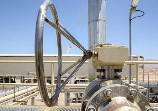 بهره مندی نفت مناطق مرکزی از ظرفیت های دانشگاهی