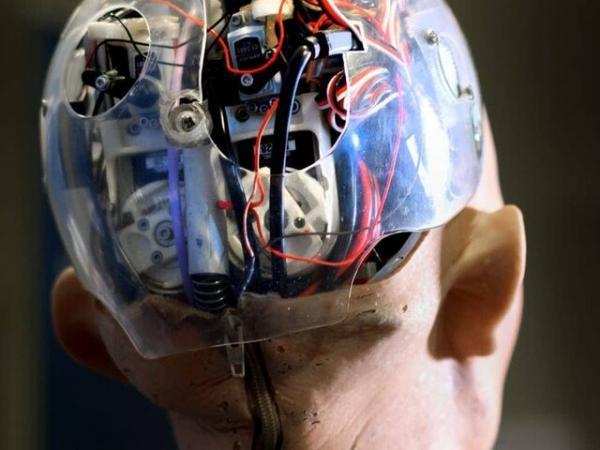 محققان برای ربات ها مغز طراحی می نمایند!