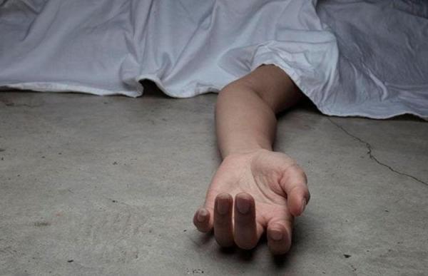 فوتی های مسمومیت الکلی در قشم به 4 نفر رسید