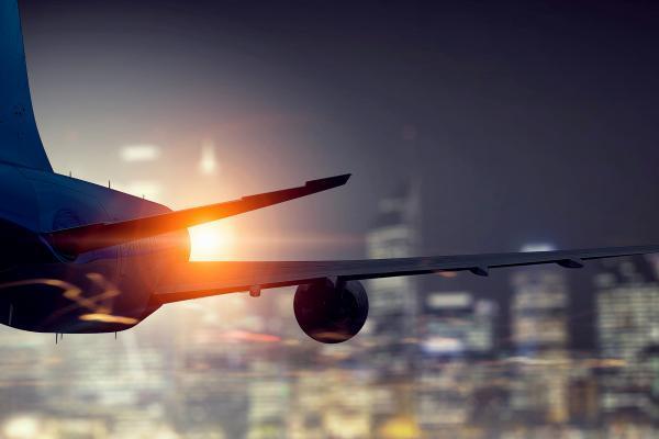 سامانه های هواپیمایی مسئله ای ندارند