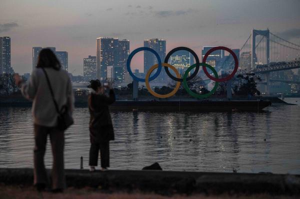 خبرنگاران سکوت دولت بایدن درمورد المپیک توکیو؛ میزبانی به فلوریدا منتقل می شود؟