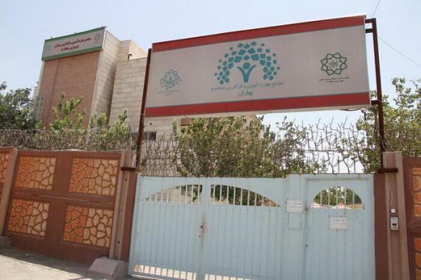 نگاه متفاوت دو نهاد به مراکز بهاران پایتخت، واکنش بهزیستی و شهرداری به رد لایحه قلابی !