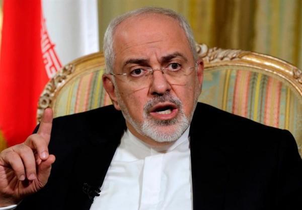 ظریف خطاب به مقامات آمریکایی: قبل از پرحرفی درباره تعهدات ایران به تعهدات خود پایبند شوید