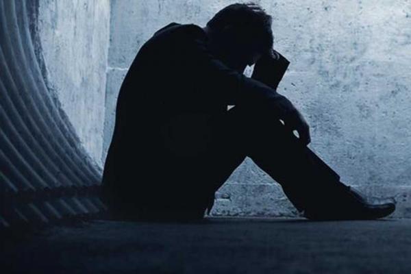 برنامه نامنظم خواب موجب بروز افسردگی می گردد