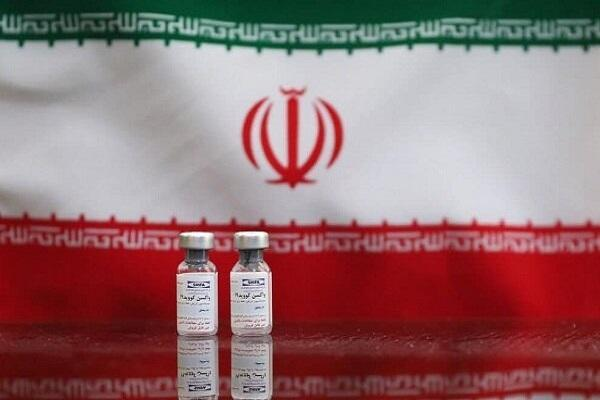 آخرین خبرها از واکسن های ایرانی کرونا ، احتمال ادغام فاز 2و3 تست انسانی واکسن کوو برکت