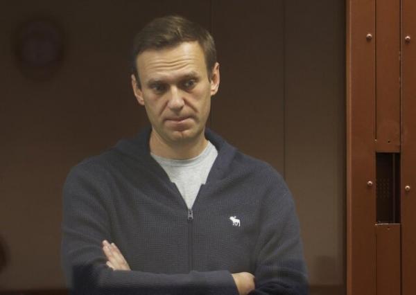 دادگاه مسکو درخواست استیناف وکلای ناوالنی را رد کرد