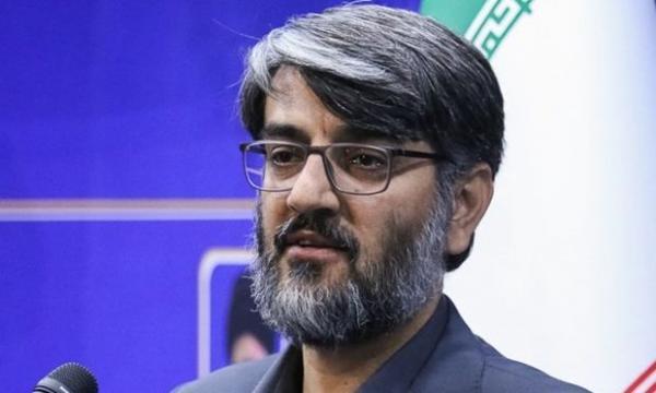 ماموریت سازمان زندان ها اصلاح مجرمین است خبرنگاران
