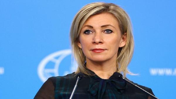 روسیه: اخراج دیپلمات هایمان را بی پاسخ نخواهیم گذاشت