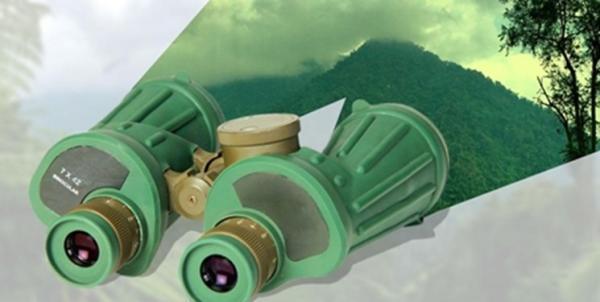 افزایش عملکرد لنز دوربین با پوشش های نانویی تولید داخل