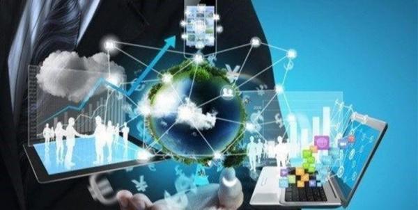 ویدئو، پاسخ به چند پرسش پرتکرار در خصوص ارزیابی شرکت های دانش بنیان