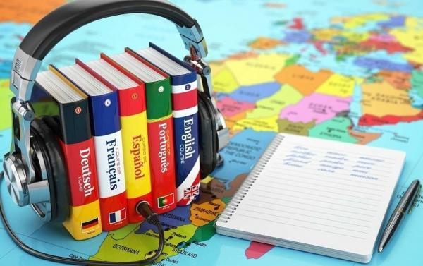 نکاتی که باید پیش از ثبت نام در یک آکادمی زبان بدانید ، راهنمای کامل شما