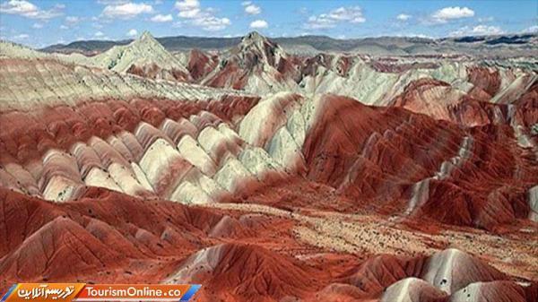 کوه های رنگی یا آلاداغلار، فیلم