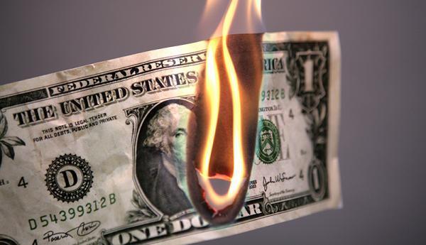 سیاست حذف دلار در روسیه جواب داد