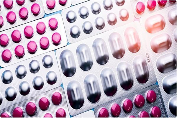 تاثیر مثبت آنتی هیستامین ها در بهبود عارضه طولانی مدت کرونا