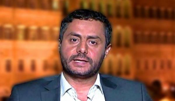 البخیتی: متجاوزان باید از یمن خارج شوند