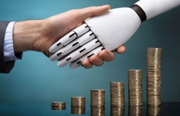 اختصاص 190 میلیارد تومان تسهیلات به شرکت های دانش بنیان استان قم