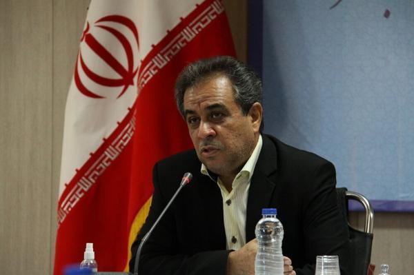 راه اندازى زیرساخت های دانش بنیان در دانشگاه آزاد بوشهر