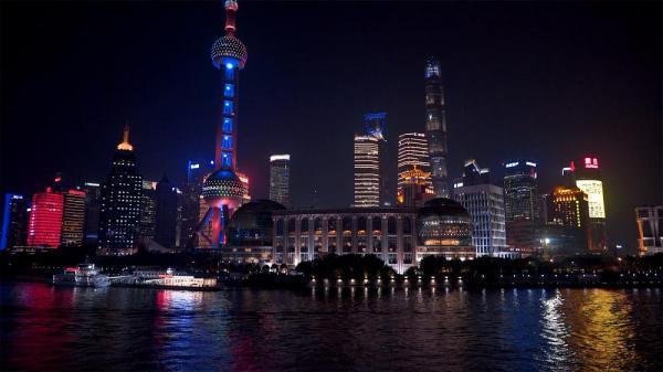 شانگهای؛ مقصدی تازه برای ترکیب سفر کاری و تفریحی