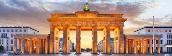آلمان به اسم سومین مقصد مجذوب کننده تحصیلی در دنیا رتبه بندی شد