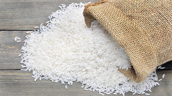 افزایش قیمت برنج ایرانی تا 46 هزار و 500 تومان