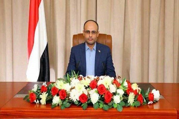 ائتلاف سعودی ثروت های یمن را به یغما می برد