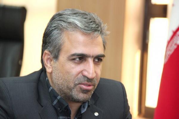 تسریع در صدور پروانه های مسکن اقدام ملی در فارس