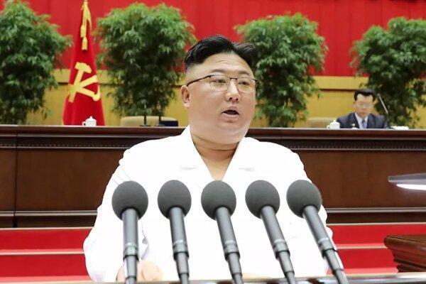 واشنگتن بر ادامه سیاست مصاحبه و تحریم درباره پیونگ یانگ تأکید کرد!