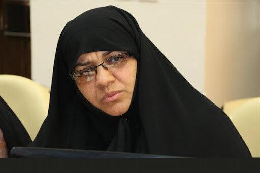 انتقاد رئیس کمیسیون فرهنگی شورا از جوابگو نبودن بعضی مدیران شهرداری بوشهر