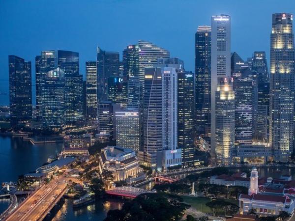 برترین شهرهای دنیا معرفی شدند